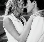 Create True Intimacy in Your Marriage