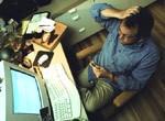 Your Vocational Fulfillment Should Involve Some Struggle