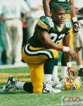 Three Cheers for Reggie White , Spiritual Living, Christian Faith