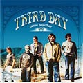 Third Day -- <I>Come Together</I>