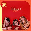 ZOEgirl -- <I>Life</I>