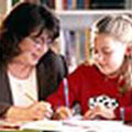 Develop a Strategy for Successful Home Schooling
