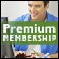 Job Seeker Premium Membership