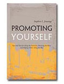 Promoting Yourself