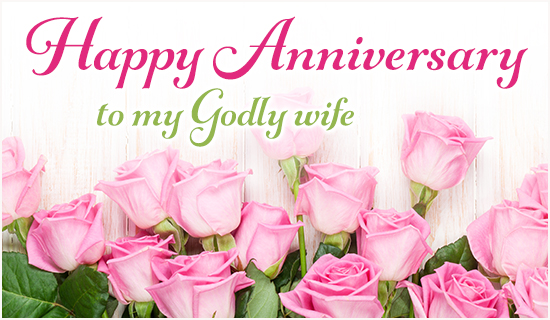 Anniversary ecards free christian ecards online greeting - Crosscards free ecards ...