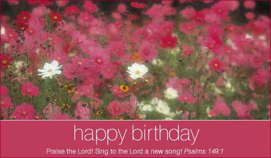 Psalms 149:1