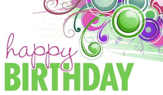Birthday Online Cards gangcraftnet – Personalised Birthday Cards Online Free