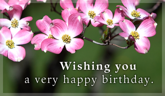 free happy birthday ecards - photo #6