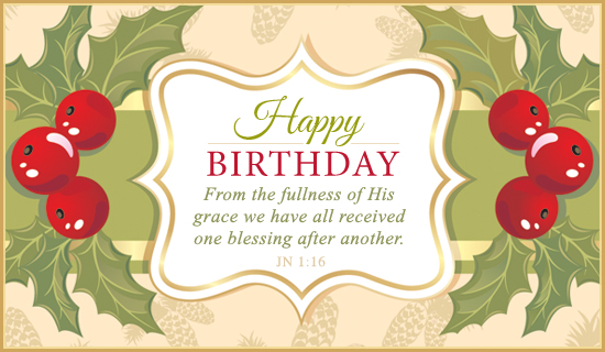 free happy birthday ecards - photo #16