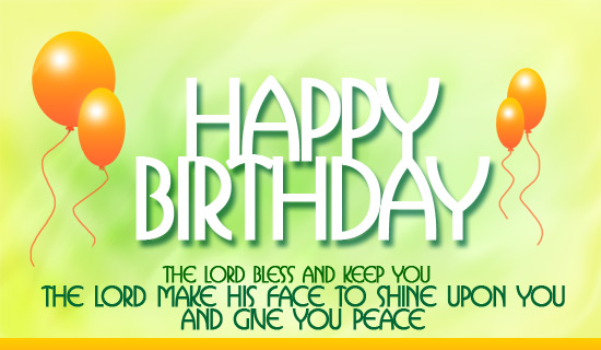 Christian_Happy_Birthday_Greeting http://www.crosscards.co.uk/cards/birthdays/happy-birthday-4.html