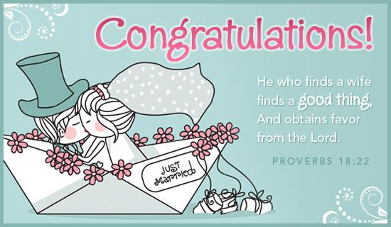 Wacky Wedding Invitations is amazing invitations sample