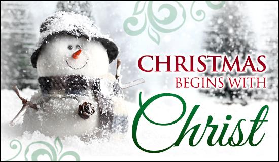 Christmas holidays ecard free christian ecards online greeting cards