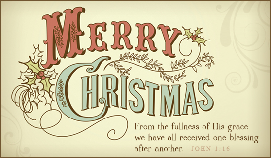 merry christmas archive bhm forum - Christmas Card Scripture