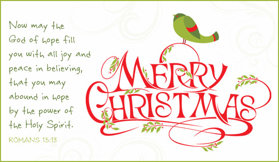 Merry christmas ecard email free personalized christmas cards online