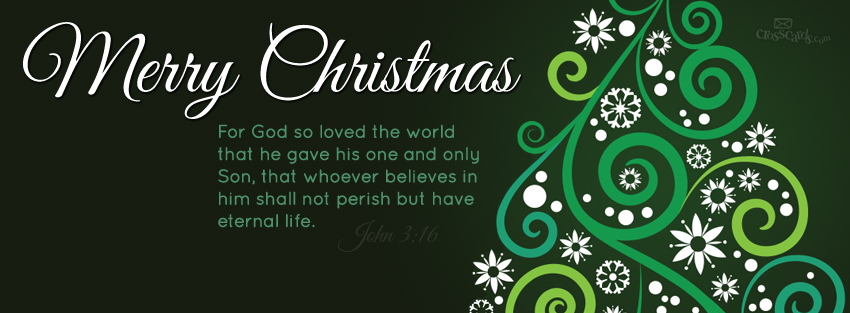 Christian Quotes For Facebook Merry Christmas. QuotesGram