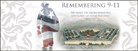 Patriot Day - Facebook Cover