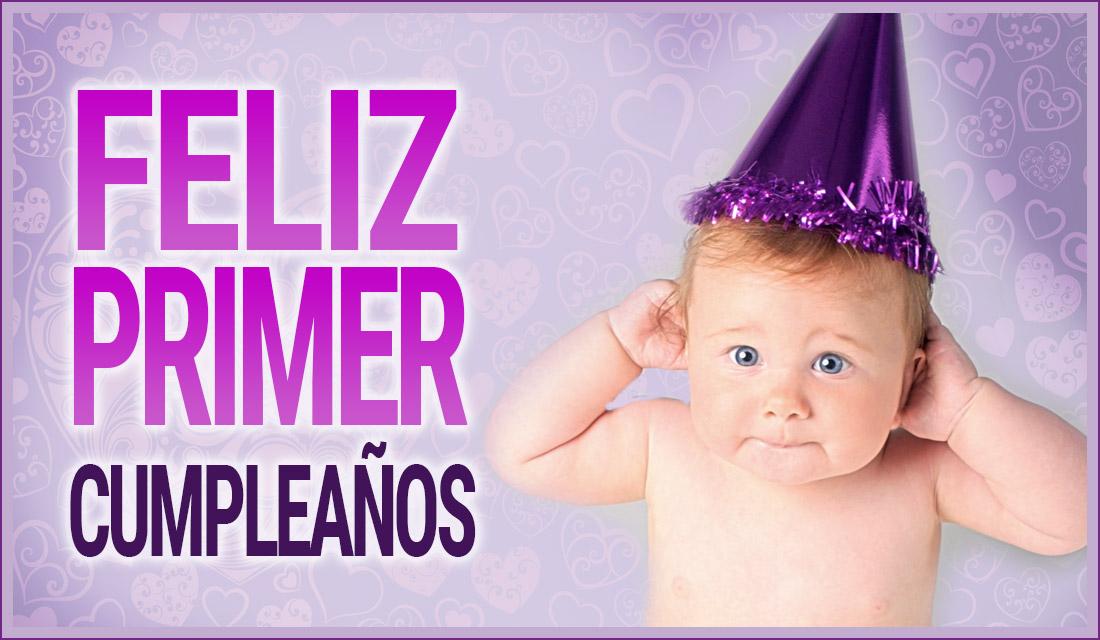 Tarjetas cristianas postales virtuales gratis animadas - Feliz cumpleanos bebe 1 ano ...