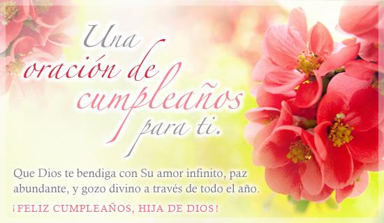Christian Happy Birthday Cards Free