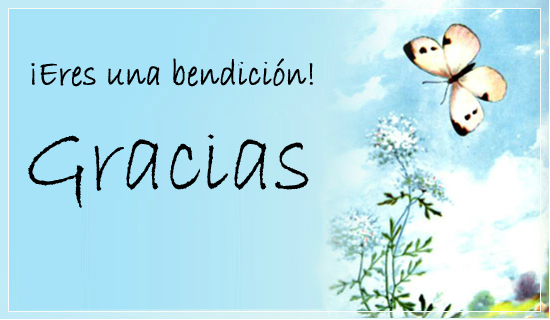 Download image Feliz Cumpleanos Eres Una Bendicion PC, Android, iPhone ...
