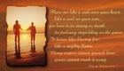 Song Of  Solomon 8:6-7