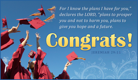 Religious Graduation Quotes For Friends Tumlr Funny 2013 For Cards For  Sister For Girls