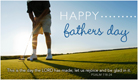 Happy Fathers Day - Ecard