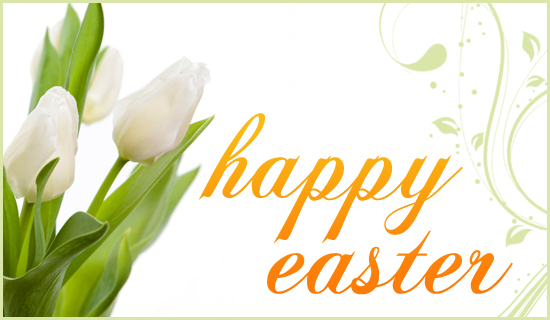 Free Happy Easter eCard - eMail Free Personalized Easter ...