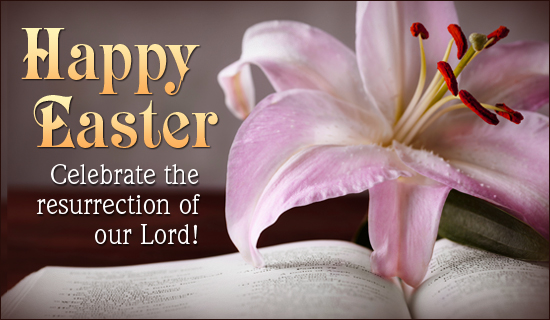 Happy Easter Religious Images Happy easter ecard