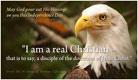 Real Christian