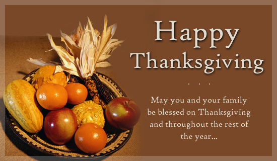 http://media.salemwebnetwork.com/ecards/holidays/happythanksg.jpg