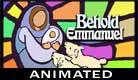 Behold Emmanuel