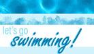 Let's Go Swim!
