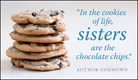 Chocolate Chips - Ecard