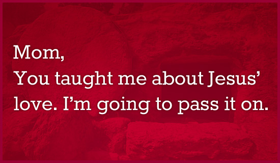 Taught Jesus