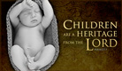 Children Heritage