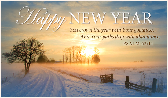 http://media.salemwebnetwork.com/ecards/new-year/happy-new-year-farm-550x320.jpg