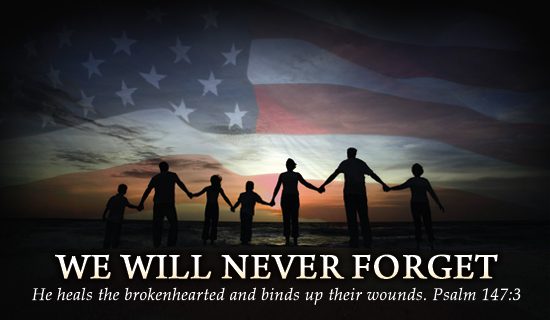 Free Never Forget eCard - eMail Free Personalized Patriotic Cards ...