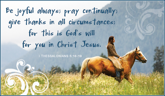 FREE Christian Scripture Ecards