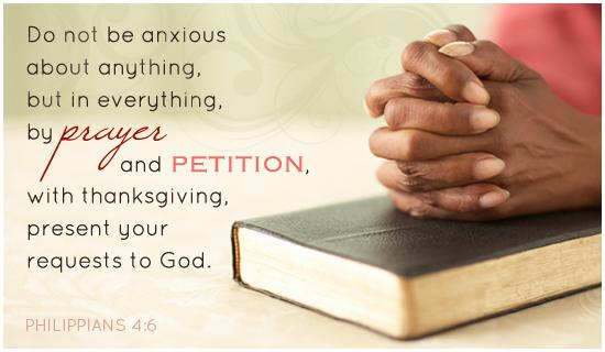 Phil. 4:6