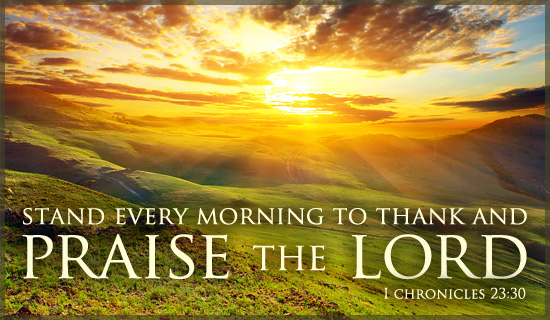 praise-the-lord-morning-550x320.jpg (550×320)