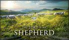 Shepherd