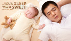 Sweet Sleep - Ecard