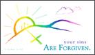 Sins Forgiven