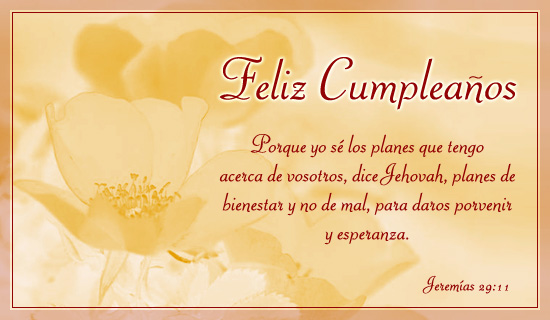 feliz cumpleanos quotes - photo #46