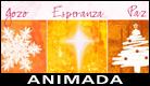 Gozo, Paz, Esperanza