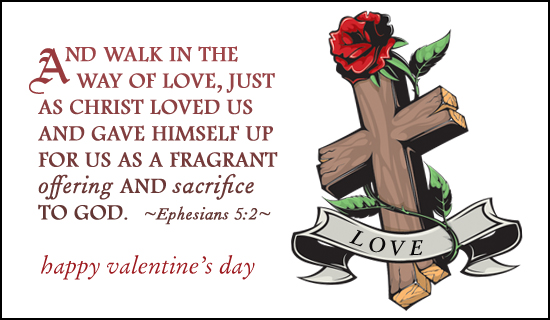 Crosscards Co Uk Free Christian Ecards Online Greeting