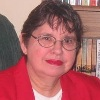 Frances Devine