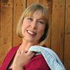 Marilyn Leach