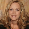 Nicole Baart