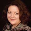 Allison Pittman